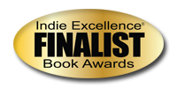 Indie Excellence Finalist Book Awards